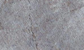 Kamenná dýha EuroVeneer STONE vzor Křemen Silver Shine