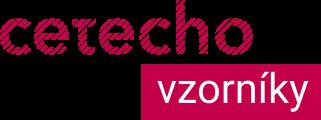 Cetecho.cz