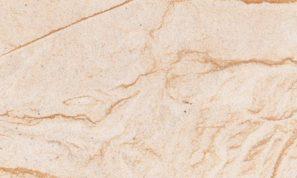 Kamenná dýha EuroVeneer STONE vzor Pískovec Sahara